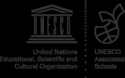 Теперь мы ассоциированная школа ЮНЕСКО!