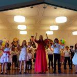 День славянской письменности и культуры в Берне 25 мая 2019