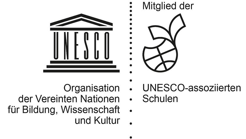 UNESCO web